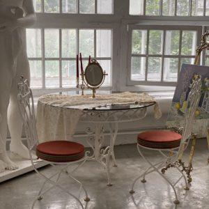 "Комплект мебели ""Прованс"""